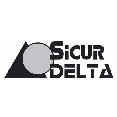 Edilgarden pieve fosciana lucca for Sicur delta